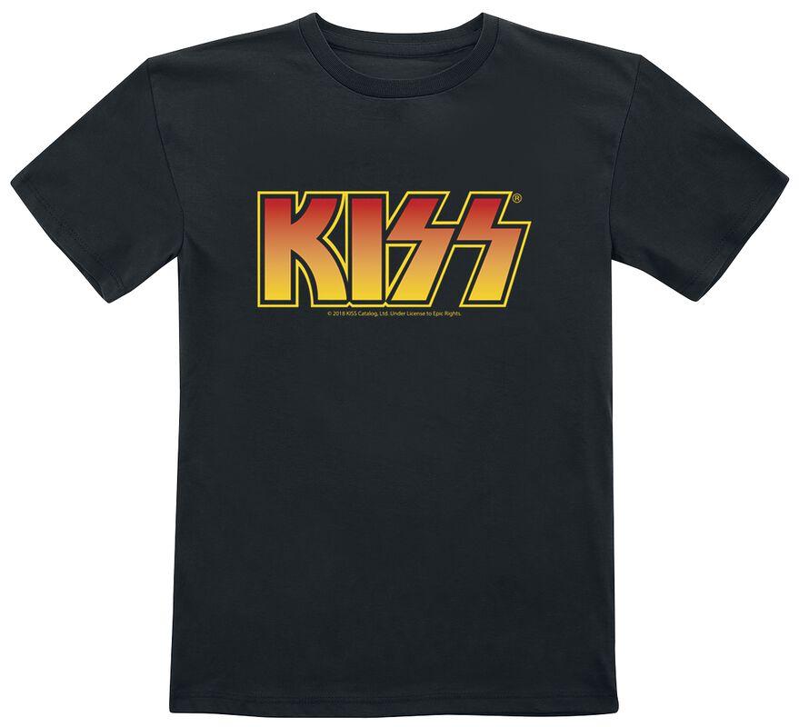 Metal-Kids - Logo Kids