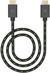 Xbox Series X HDMI:Cable SX 4K