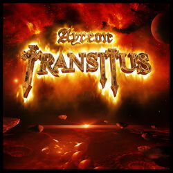 Transitus