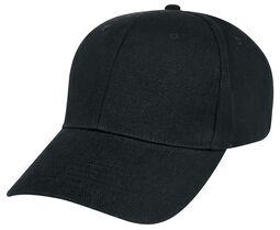 Bejzbalová čepice