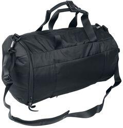 Cestovná taška XIX