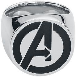 Prsten s pečetí